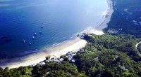 Cheung Sha Beach - 5th Best Beach in Hong Kong