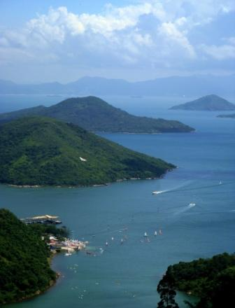 Wong-Shek-Water-Sports-Kayaking-Sai-Kung