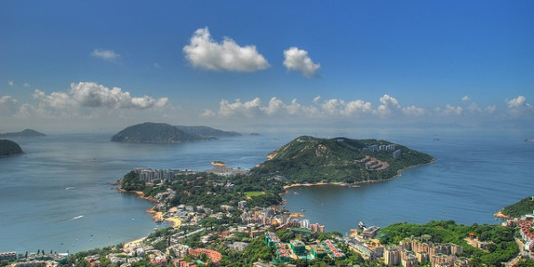 Park-View-Stanley-Beach-Hong-Kong