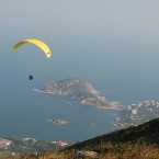 dragons-back-paragliding