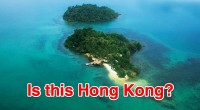 Turn-Hong-Kong-into-Thailand