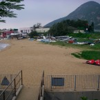 bens-back-beach-bar-shek-o-2