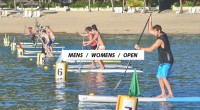 stand-up-paddle-board-funfest-competition