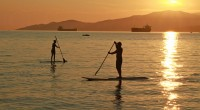 stand-up-paddle-hong-kong